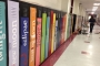Izvor: http://www.wlox.com/story/29412070/biloxi-teachers-transform-old-lockers-into-literary-work-of-art#.VZKqN-MNQFR.facebook