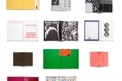 "Best designed books of the world published in 2017, selected as part of the ""Best Book Design from all over the World"" competition."