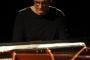 Pijanist Joe Meixner. Izvor fotografije: Joe Meixner.