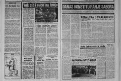 Novi list – 30. svibnja 1990.