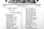 Danica ilirska. Croatian Historic Newspapers Portal. Source: http://dnc.nsk.hr.