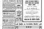 Jutarnji list. Croatian Historic Newspapers Portal. Source: http://dnc.nsk.hr.