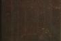 """Misal po zakonu rimskoga dvora"". Zbirka rukopisa i starih knjiga, Nacionalna i sveučilišna knjižnica u Zagrebu."