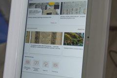 Nova mobilna aplikacija za korisnike Knjižnice Smart Library NSK.