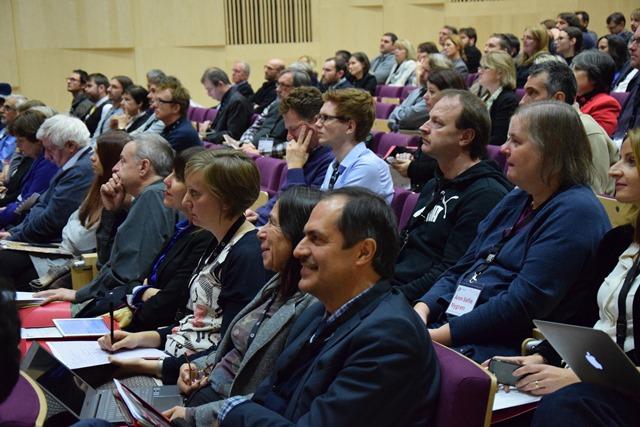 Održan godišnji sastanak ustanova okupljenih oko portala europske kulturne baštine Europeana.