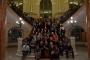 Sudionici godišnjega sastanka ustanova okupljenih oko portala europske kulturne baštine Europeana.