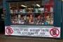 Kindle je zabranjen u Kraljevstvu Hay