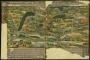 Schultes, Hans. [Bitka kod Siska] / [gravirao Hans Schultes]. [Augsburg], [1593.].