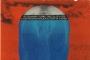 Bućan, Boris,. Velesajamski turnir i trke : 25. i 26.9.1976. u 14.30 hipodrom konjičkog društva, Zagreb / design: B.[Boris] Bućan ; foto: S. Tadić. [Zagreb] : Hipodrom konjičkog društva, 1976.
