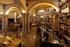 "Hotel ""The Literary Man"", Portugal. ©Francisco Manuel Mendes/The Literary Man Óbidos Hotel/IBERPRESS."