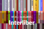 Interliber: 40th international book and teaching aids fair. Zagreb, 7 – 12 November 2017, Pavilions 5 and 6 of the Zagreb Fair compound. Source: http://www.zv.hr/fairs-2863/interliber-3080/3080.