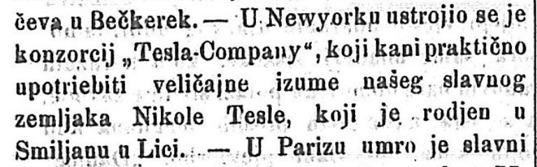 Banovac,14. travnja 1894. slika 4