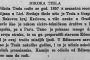 Dom i sviet, 1. srpnja 1894. slika 17