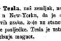 Dom i sviet, 1. svibnja 1897. slika 19