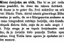 Dom i sviet, 15. lipnja 1896. slika 20