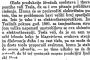 Jutarnji list (Zagreb 1912), 28 ozujka 1912. slika 6
