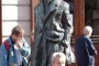 Tematske ture u Dublinu nadahnute romanom Uliks Jamesa Joycea, Izvor: http://bookriot.com/2015/01/11/real-landmarks-famous-fiction/