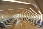 Knjižnica i kulturni dom u Vennesli u Norveškoj. Izvor: http://ebookfriendly.com/modern-libraries/
