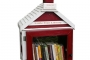 """""""Kućica za knjige"""". Izvor: https://littlefreelibrary.org/."""