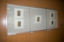 """Latest NSK Exhibition: """"Andrija Medulić Schiavone Among the Treasures of the NSK Print Collection""""."""
