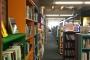 Izvor: http://bookriot.com/2015/07/17/cool-bookish-places-chicago-literacenter/