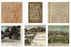 Profil Nacionalne i sveučilišne knjižnice u Zagrebu na Instagramu.