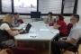 Mrežni seminar o Prijedlogu kriterija i preporuka za izradu kvalitetnih e-lektira.