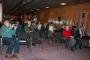 Održana sedamnaesta iz ciklusa tribina na temu inozemne Croatice.