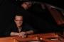 Pijanist Joe Meixner. Izvor fotografije Joe Meixner.