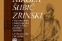 Otvorena izložba Nikola Šubić Zrinski i Sigetska bitka.
