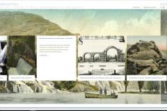 """Virtualna izložba """"Prošlost i sadašnjost Krke"""" predstavljena na svečanoj proslavi rođendana Nacionalnoga parka Krka."""