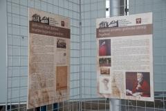 """Nova virtualna izložba NSK – """"Jezik sveti mojih djedova : hrvatsko-bugarske usporednice""""."""