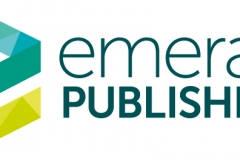 "Probni pristup bazi elektroničkih znanstvenih časopisa nakladnika ""Emerald Publishing""."