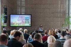 Održan Osmi festival hrvatskih digitalizacijskih projekata.