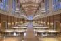 Pravno sveučilišna knjižnica Cook, Michigan