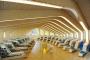 Knjižnica Vennesla u Norveškoj