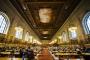 Narodna knjižnica u New Yorku