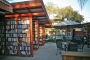 Ojai, Kalifornija. Izvor: http://www.fodors.com/news/photos/worlds-20-most-stunning-bookstores