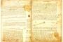 """""""Leicesterski kodeks"""" Leonarda da Vincija prodan je Billu Gatesu 1994. za $30,8 milijuna."""