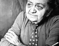 Jurić Zagorka, Marija (2. ožujka 1873. – 30. studenoga 1957.).