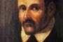 Hanibal Lucić.