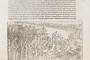 "Dante Alighieri. ""Božanstvena komedija"", s komentarom Cristofora Landina"" (""La Commedia (comm. Christophorus Landinus)"", 1481., Firenca, Italija). Knjižnice Sveučilišta u Oxfordu. Izvor: http://digital.bodleian.ox.ac.uk/."