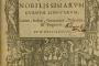 Vrančić, Faust. Dictionarium quinque nobilissimarum Europae linguarum, Latinae,  Italicae, Germanicae, Dalmatiae (!), & Ungaricae.