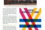 Objavljen novi, 13. broj časopisa Glas@NSK.