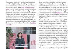 Objavljen novi, 15. broj časopisa Glas@NSK.