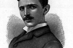 """""""Dom i sviet"""", 1. srpnja 1894. Portal Stare hrvatske novine, Nacionalna i sveučilišna knjižnica u Zagrebu."""