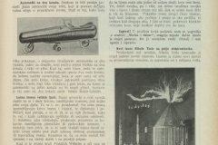 """""""Ilustrovani list"""", 14. ožujka 1914. Portal Stare hrvatske novine, Nacionalna i sveučilišna knjižnica u Zagrebu."""