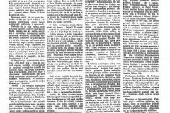 """""""Lička sloga"""", 14. lipnja 1936. Portal Stare hrvatske novine, Nacionalna i sveučilišna knjižnica u Zagrebu."""