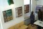 Odjel pohrane i zaštite knjižnične građe Nacionalne i sveučilišne knjižnice u Zagrebu na izložbi Baština oživljena u Knjižnici Vrapče