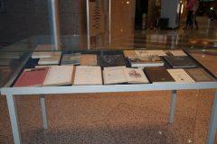 "Djela objavljena u nizu ""Manualia Universitatis studiorum Zagrabiensis""."